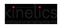 Kinetics Nail Systems